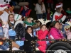 56th Annual Clarksville-Montgomery County Lighted Christmas Parade (271)