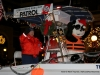 56th Annual Clarksville-Montgomery County Lighted Christmas Parade (274)