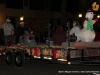 56th Annual Clarksville-Montgomery County Lighted Christmas Parade (275)