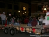 56th Annual Clarksville-Montgomery County Lighted Christmas Parade (276)
