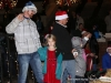 56th Annual Clarksville-Montgomery County Lighted Christmas Parade (277)