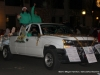 56th Annual Clarksville-Montgomery County Lighted Christmas Parade (278)