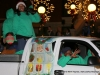 56th Annual Clarksville-Montgomery County Lighted Christmas Parade (279)