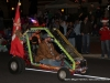 56th Annual Clarksville-Montgomery County Lighted Christmas Parade (28)