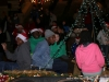56th Annual Clarksville-Montgomery County Lighted Christmas Parade (280)