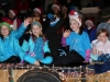 56th Annual Clarksville-Montgomery County Lighted Christmas Parade (283)