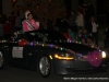 56th Annual Clarksville-Montgomery County Lighted Christmas Parade (284)