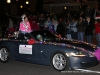 56th Annual Clarksville-Montgomery County Lighted Christmas Parade (285)