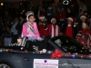 56th Annual Clarksville-Montgomery County Lighted Christmas Parade (286)