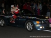 56th Annual Clarksville-Montgomery County Lighted Christmas Parade (287)