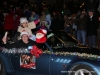 56th Annual Clarksville-Montgomery County Lighted Christmas Parade (288)