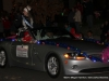 56th Annual Clarksville-Montgomery County Lighted Christmas Parade (289)
