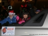 56th Annual Clarksville-Montgomery County Lighted Christmas Parade (29)