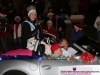 56th Annual Clarksville-Montgomery County Lighted Christmas Parade (290)