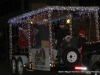 56th Annual Clarksville-Montgomery County Lighted Christmas Parade (291)