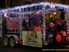 56th Annual Clarksville-Montgomery County Lighted Christmas Parade (292)