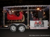 56th Annual Clarksville-Montgomery County Lighted Christmas Parade (293)