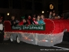56th Annual Clarksville-Montgomery County Lighted Christmas Parade (295)