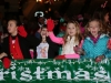 56th Annual Clarksville-Montgomery County Lighted Christmas Parade (296)