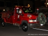56th Annual Clarksville-Montgomery County Lighted Christmas Parade (297)