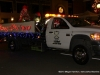 56th Annual Clarksville-Montgomery County Lighted Christmas Parade (298)