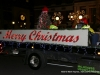 56th Annual Clarksville-Montgomery County Lighted Christmas Parade (299)