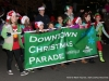 56th Annual Clarksville-Montgomery County Lighted Christmas Parade (3)