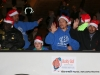 56th Annual Clarksville-Montgomery County Lighted Christmas Parade (30)