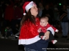 56th Annual Clarksville-Montgomery County Lighted Christmas Parade (300)