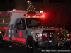 56th Annual Clarksville-Montgomery County Lighted Christmas Parade (301)