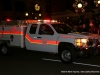 56th Annual Clarksville-Montgomery County Lighted Christmas Parade (302)