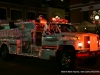 56th Annual Clarksville-Montgomery County Lighted Christmas Parade (304)