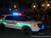 56th Annual Clarksville-Montgomery County Lighted Christmas Parade (305)