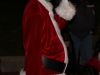 56th Annual Clarksville-Montgomery County Lighted Christmas Parade (307)