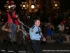 56th Annual Clarksville-Montgomery County Lighted Christmas Parade (308)