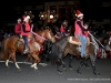 56th Annual Clarksville-Montgomery County Lighted Christmas Parade (309)