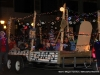 56th Annual Clarksville-Montgomery County Lighted Christmas Parade (31)