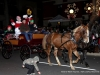 56th Annual Clarksville-Montgomery County Lighted Christmas Parade (310)