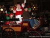 56th Annual Clarksville-Montgomery County Lighted Christmas Parade (311)