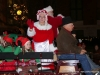 56th Annual Clarksville-Montgomery County Lighted Christmas Parade (312)