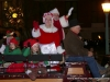 56th Annual Clarksville-Montgomery County Lighted Christmas Parade (313)