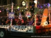 56th Annual Clarksville-Montgomery County Lighted Christmas Parade (32)