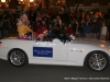 56th Annual Clarksville-Montgomery County Lighted Christmas Parade (34)