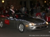 56th Annual Clarksville-Montgomery County Lighted Christmas Parade (35)