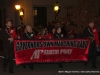 56th Annual Clarksville-Montgomery County Lighted Christmas Parade (36)