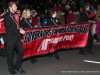 56th Annual Clarksville-Montgomery County Lighted Christmas Parade (37)