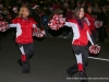 56th Annual Clarksville-Montgomery County Lighted Christmas Parade (38)