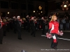 56th Annual Clarksville-Montgomery County Lighted Christmas Parade (39)