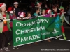 56th Annual Clarksville-Montgomery County Lighted Christmas Parade (4)