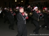 56th Annual Clarksville-Montgomery County Lighted Christmas Parade (40)